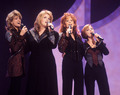 1995 CMA Music Awards - country-music photo