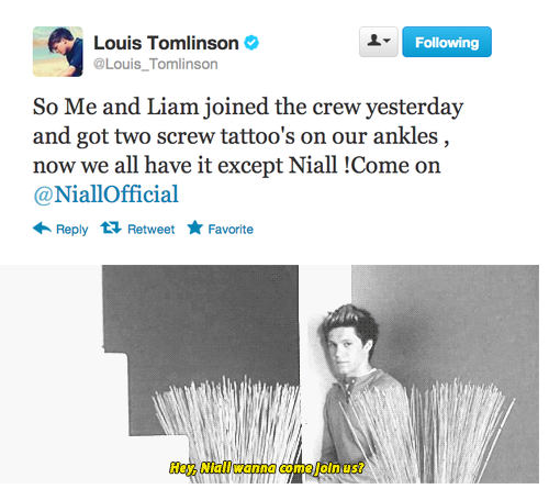 One Direction Images 1d Twitter Fond Décran And Background Photos