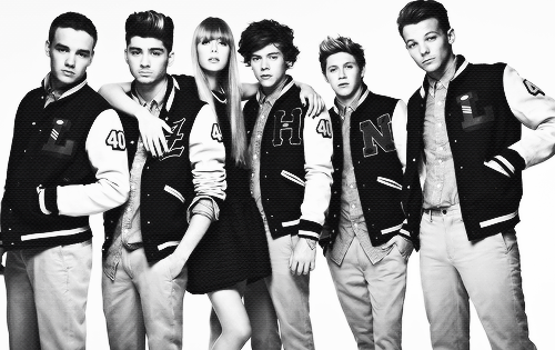 one direction fondo de pantalla with a well dressed person entitled 1D - Vogue