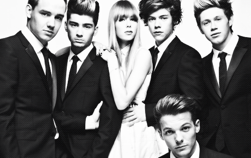 One Direction wallpaper with a business suit, a suit, and a dress suit titled 1D - Vogue