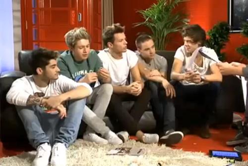 1D + sofas