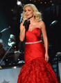 2012 CMA Country Christmas - country-music photo