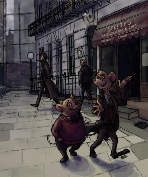 Sherlock Holmes Images 221b Baker Street Wallpaper And Background
