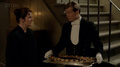 3x08 - downton-abbey photo