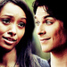 4x04 - damon-and-bonnie icon