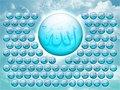 99 Names ov ALLAH..