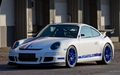 9ff GTurbo R PORSCHE 911 997 TURBO - porsche wallpaper