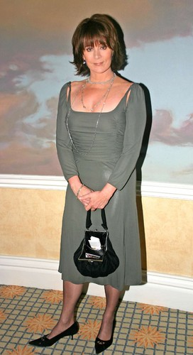 9th Annual PRISM Awards 2005