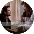 A Walk to Remember <3 - a-walk-to-remember photo