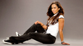 AJ Lee - aj-lee photo