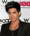 AdamLambert - adam-lambert photo