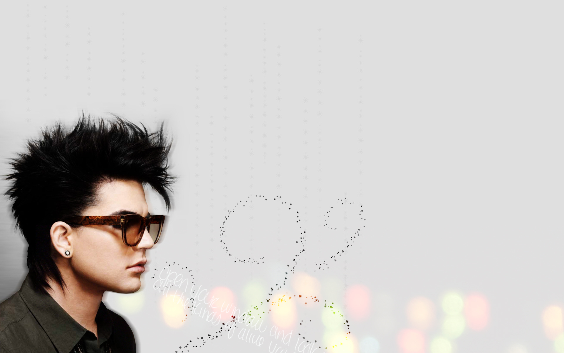 lambert wallpaper adam - photo #28