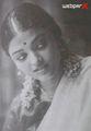 Aishwarya Rai Unseen mga litrato