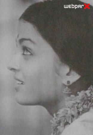 Aishwarya Rai Unseen تصاویر