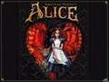 Alice icons/banners - alice-madness-returns-fanclub photo
