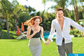 Amanda and Owain - amanda-righetti photo