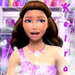 Another Keira Icons - barbie-princess icon