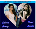 Are Selena and Demi still BFF's ? - selena-gomez-and-demi-lovato photo
