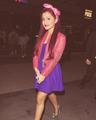 Ariana Sexy <3
