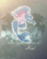 Ariel ~ ♥ - the-little-mermaid photo
