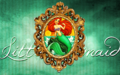 Ariel ~  - the-little-mermaid wallpaper
