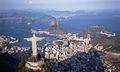 Aries Twins Favorites - Cities: Rio de Janeiro, Brazil