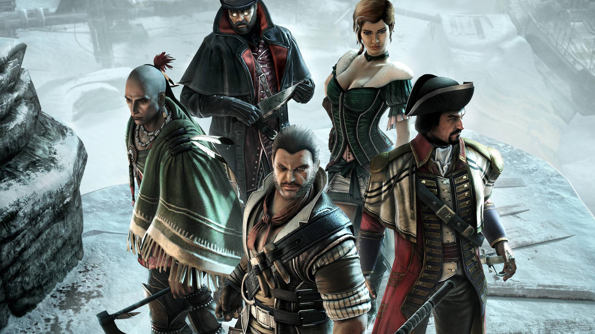 Gamerru Компьютерные игры на PC  Игры на iPhone  Новые