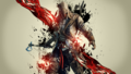 Assassin's Creed III - the-assassins wallpaper