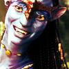 Avatar picha entitled Avatar