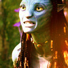Avatar picha titled Avatar