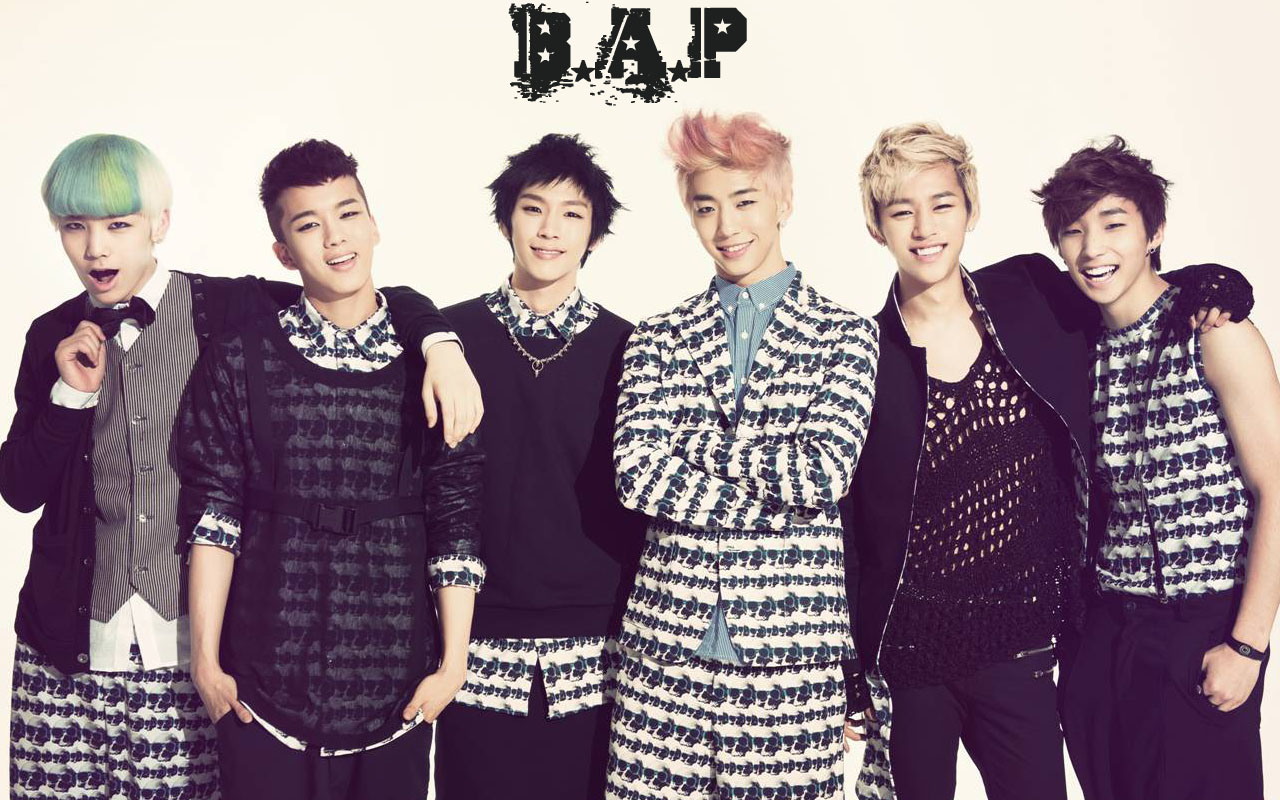 x out antis of kpop images bap hd wallpaper and