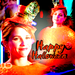 "B.Davis 8x06 ""Not Afraid"" I Happy Halloween!!!  - brooke-davis icon"