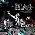 B1A4 In the Wind Album Cover