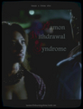 BAMON WITHDRAWAL SYNDROME - damon-and-bonnie fan art