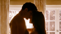 BD 2 pics - twilight-series photo