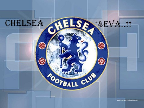 Chelsea FC wallpaper entitled BLUe pEnSiOnErS!!!