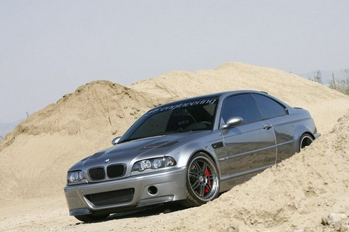 BMW wallpaper containing a sedan, a hatchback, and a sport utility entitled BMW M3