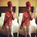 Bae-Ja&quot; Bahja &lt;3 - beauty-omg-girlz photo