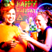 Baley 8x06 &quot;Not Afraid&quot; Halloween Icons - brooke-and-haley icon