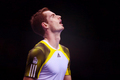 Barclays ATP World Tour 2012 - andy-murray photo