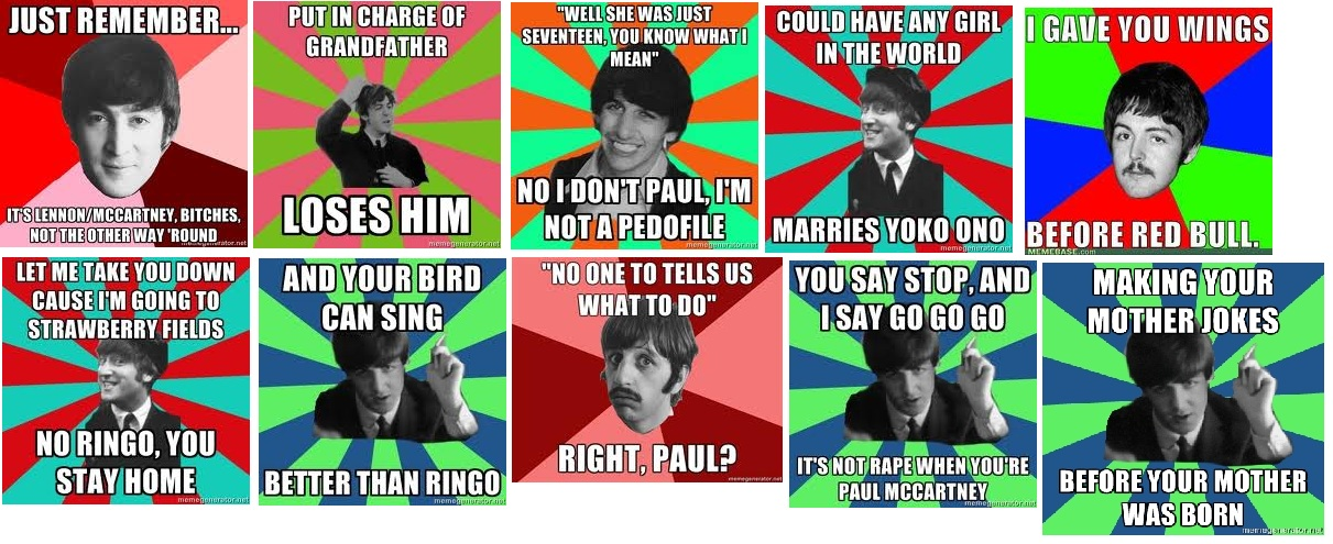 Beatles-3-the-beatles-32649227-1211-495.jpg