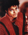 Beautiful eyes! - michael-jackson photo