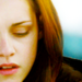 Bella&Edward - ebcullen4ever icon