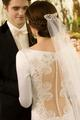 Bella  & Edward - edward-and-bella photo