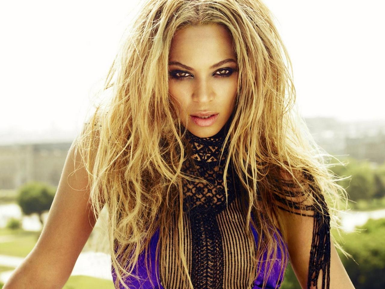 Beyonce Album  Outtake beyonce