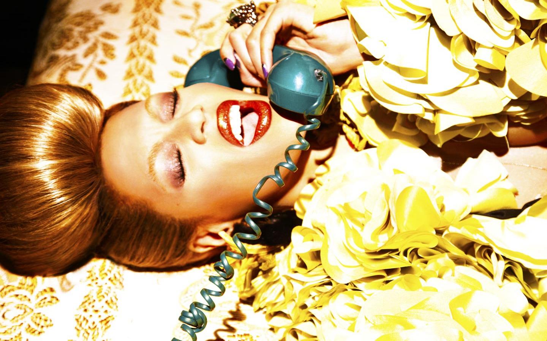 Beyonce Album 4 Outtake - Beyonce Wallpaper (32623423 ...