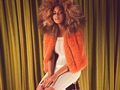 Beyonce Album 4 Outtake