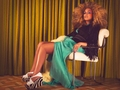 Beyonce Album 4 Outtake - beyonce wallpaper