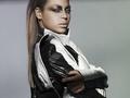 Beyoncé Elle