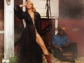 Beyonce Essence